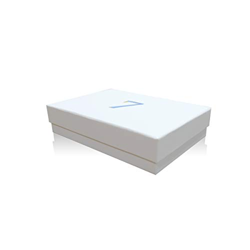 KPOP Gift Box Bangtan Boys Love Yourself Album MAP OF THE SOUL ARMY Boxes Gift Case Set for Fans (95 V Box)