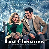 Last Christmas: The Original Motion Picture Soundtrack