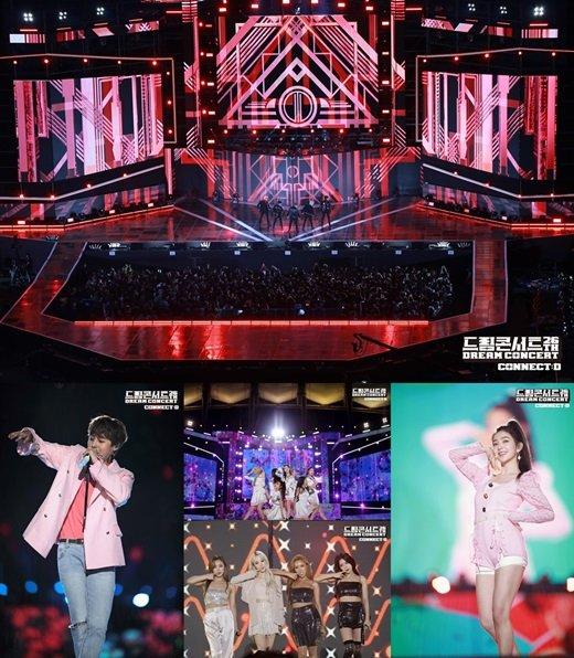 [UPDATE] Kpop Concert Schedule 2020: Tour & Show