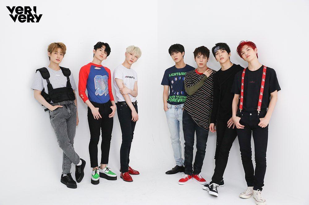[UPDATE] Kpop Comeback Schedule October 2020