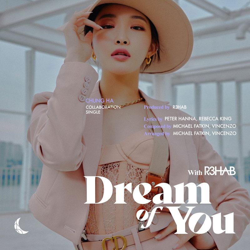 [UPDATE] Kpop Comeback Schedule November 2020
