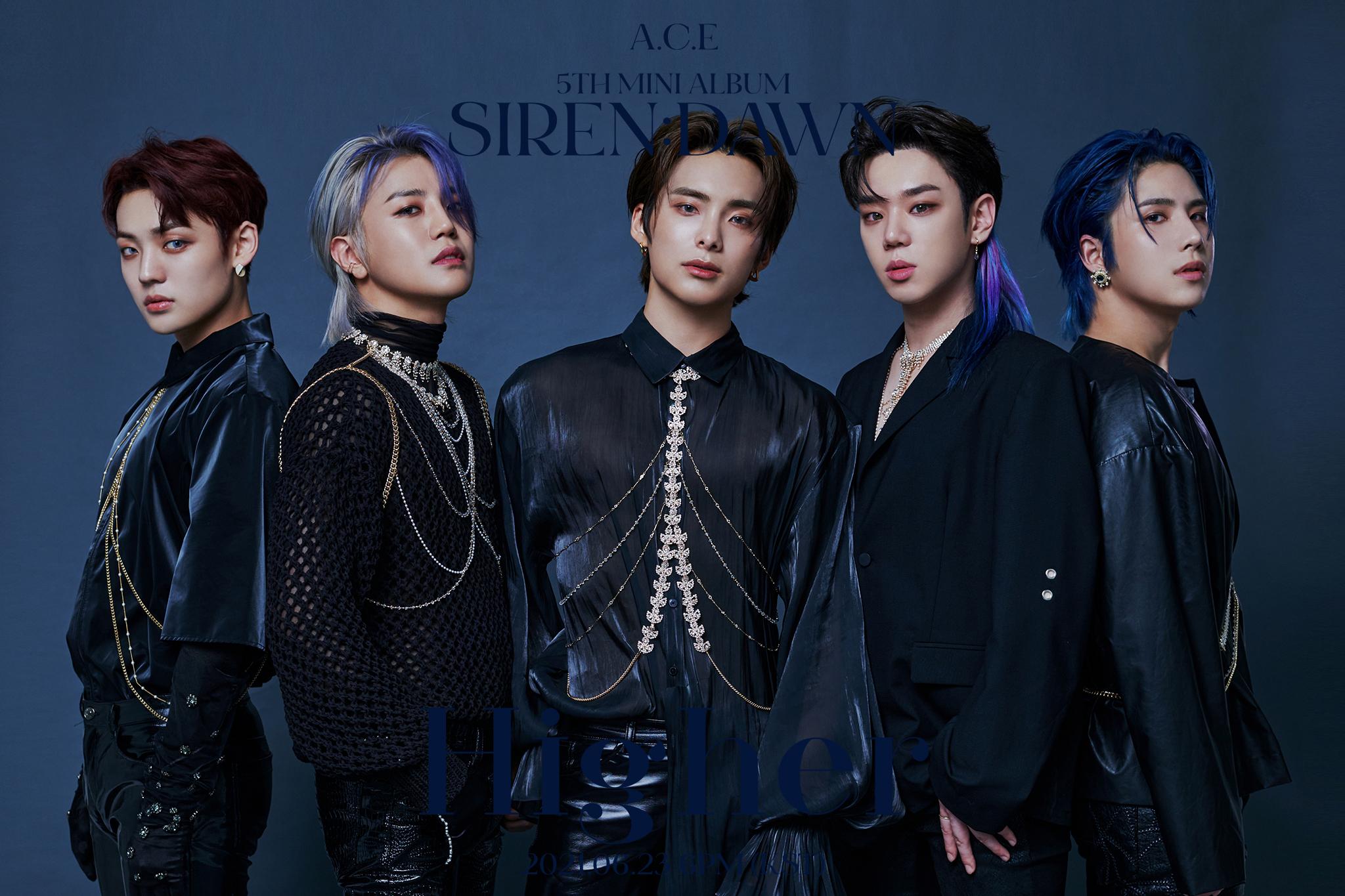 [UPDATE] Kpop Comeback Schedule May 2021