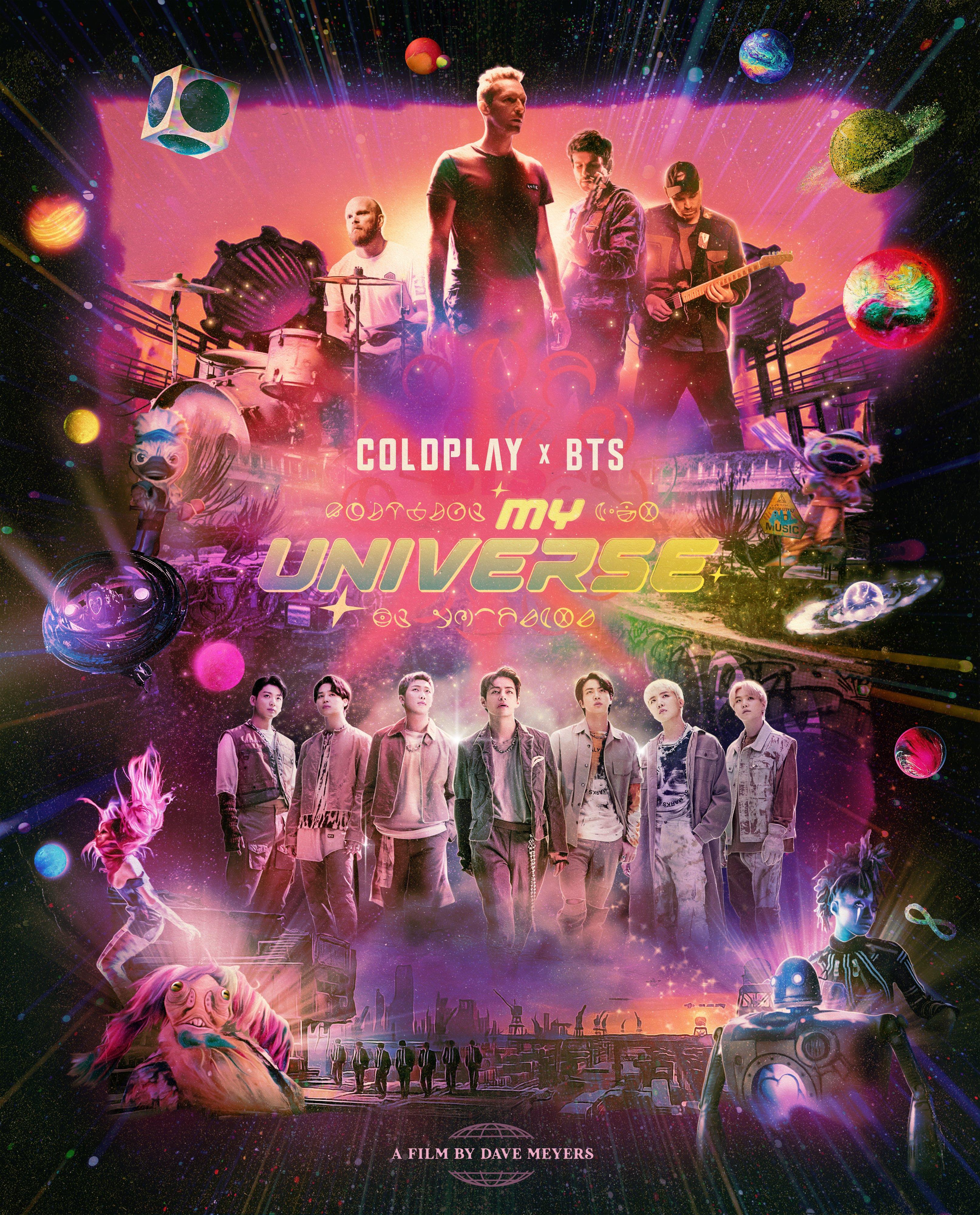 [UPDATE] Kpop Comeback Schedule September 2021
