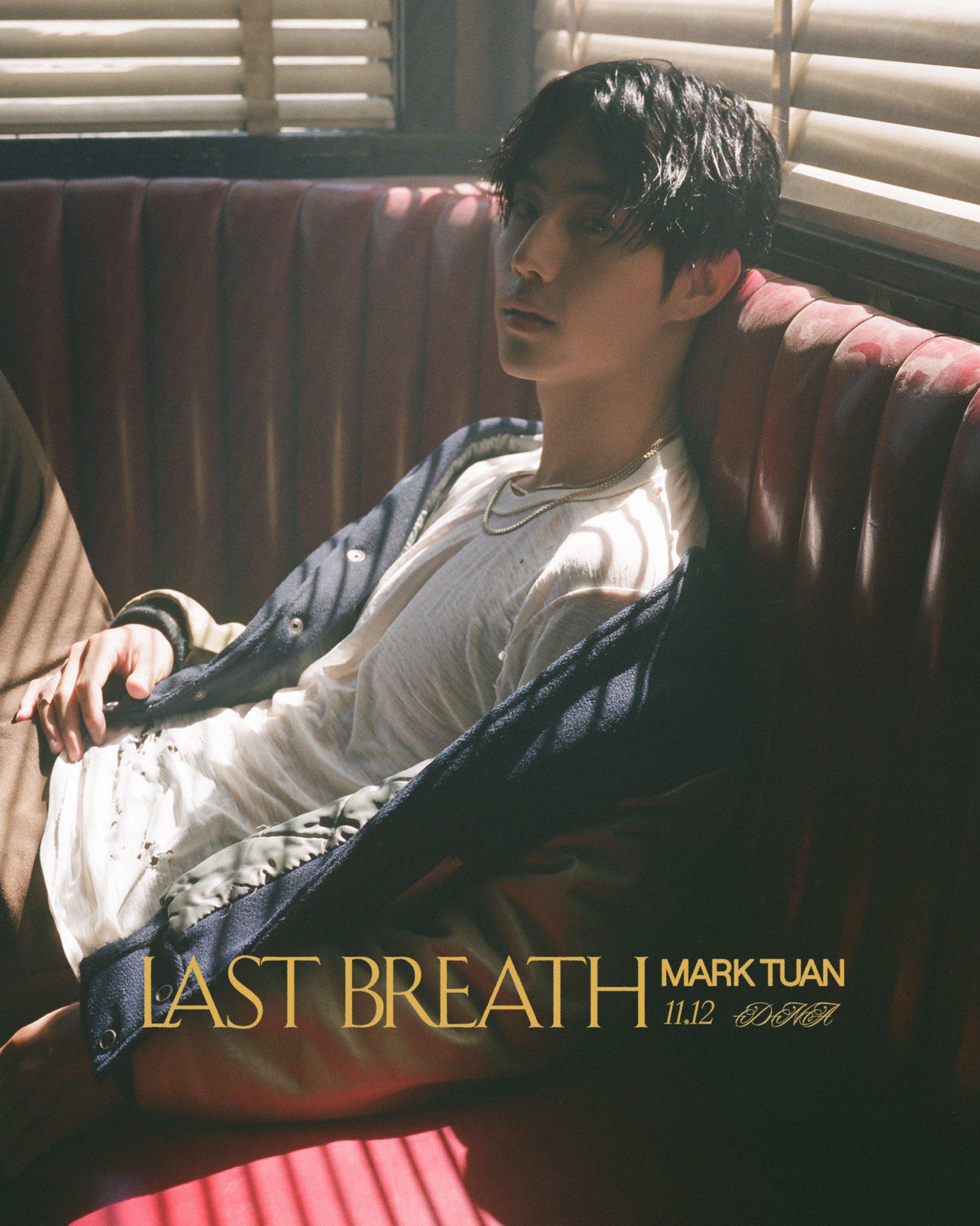 [UPDATE] Kpop Comeback Schedule November 2021
